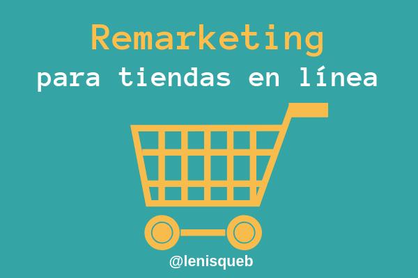 remarketing-tiendas-online