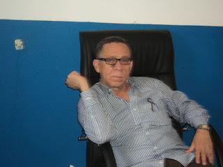 INEM Cartagena  www.docenteinem.org
