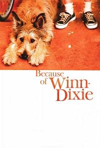 Watch Because of Winn-Dixie Online Free in HD