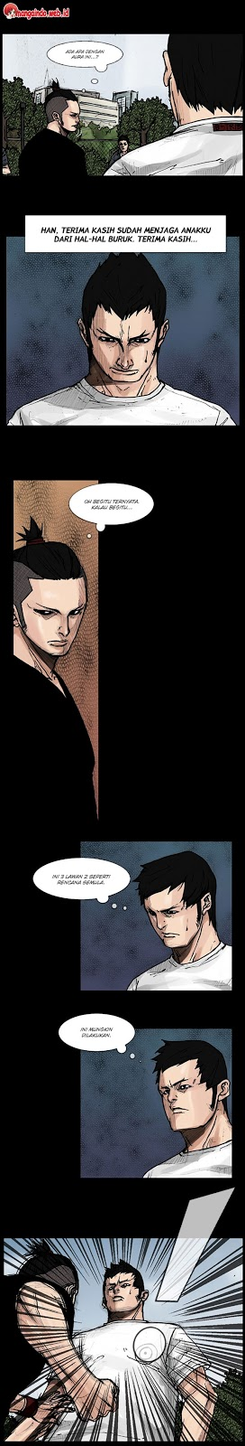 Dilarang COPAS - situs resmi www.mangacanblog.com - Komik dokgo 049 - chapter 49 50 Indonesia dokgo 049 - chapter 49 Terbaru 11|Baca Manga Komik Indonesia|Mangacan