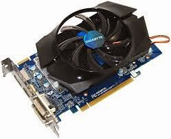 Hd7790-dc2oc-1gd5 | graphics cards | asus usa.