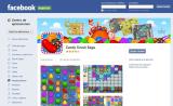 4 Sumber Penghasilan Facebook dan Instagram dari Layanan Game Online