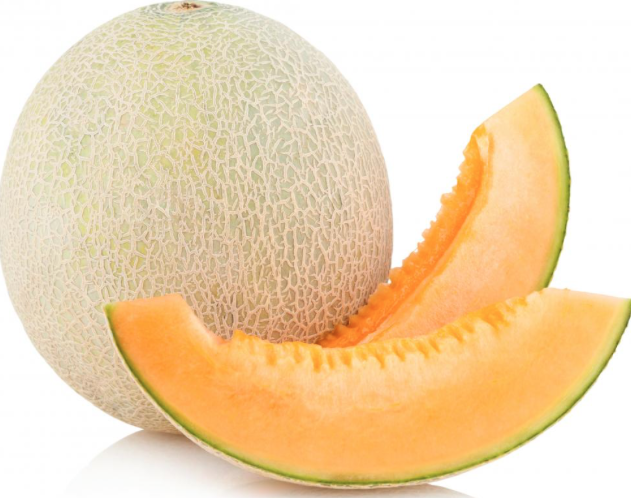 Fruit Vitamins Cantaloupe Minerals And Vitamins Cantaloupes are packed with vitamins a and c, and since they have high water content, they are cantaloupe is one of the best sources of vitamin a among fruits and the top source among melons. fruit vitamins blogger