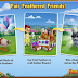 Farmville 2 Fair Feathered Friends!!!