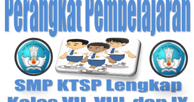 Rpp Silabus Prota Promes Kkm Pai Smp Kelas 7 8 9 Ktsp Semester 1 Amp 2 Rpp Kurikulum 2013 Smp