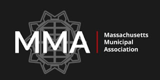 Mass Municipal Association