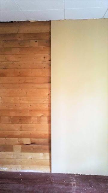 leijona_huokolevy_puukuitulevy_seinien_eristaminen