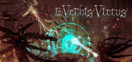 In Verbis Virtus PC Full Español – Codex