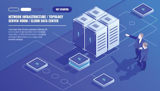 Network Topologies- Ring Topology, Star Topology, Tree Topology, Bus Topology