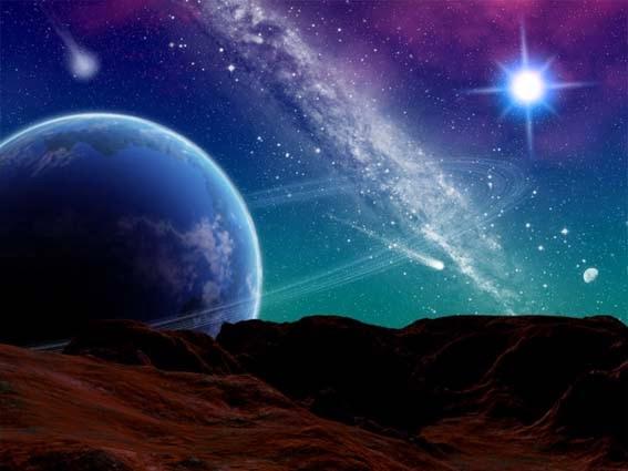 Risultati immagini per star nations, popoli stellari