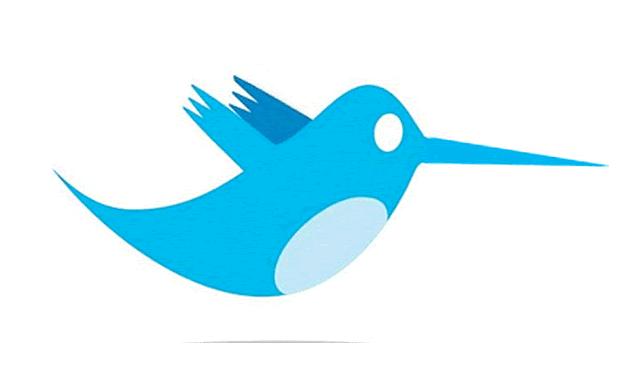 mentiras-twitter