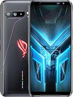 How hard reset Asus ROG Phone 3 ZS661KS