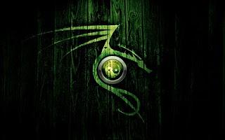Download Kali Linux Di Termux