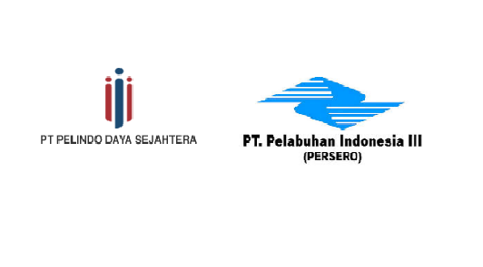 Pelindo III GROUP Tingkat D3 S1 Mei 2021