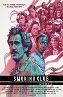 Smoking Club 129 Normas (2017)