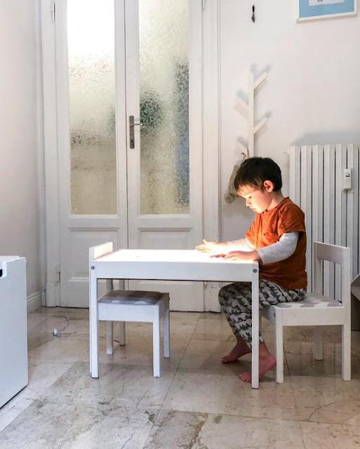 blog libri bambini attività