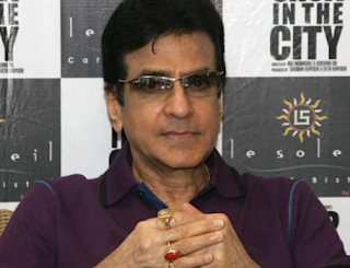 Jeetendra Family Wife Son Daughter Father Mother Marriage Photos Biography Profile