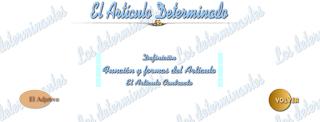 http://www.vicentellop.com/gramatica/determinantes/articulo/articulo.html