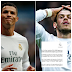 Gareth Bale is the most expensive footballer in the world not C. Ronaldo