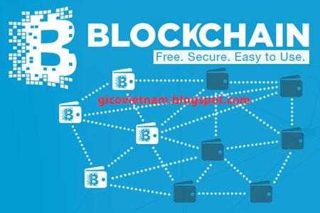 blockchain pending