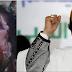 Последние слова Каддафи, он просил пощады и сказал – «Чем я вам…