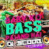 Baby Ko Bass Pasand Hai Club Mix | Sultan | DJ Scoob