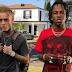 "Rich The Kid e Lil Skies gravaram o videoclipe de ""Creeping"""