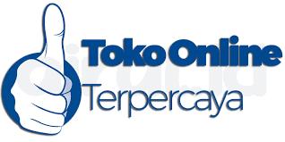 Situs Toko Online Terpercaya di Indonesia + Cashback - ShopBack, TokoVicenza.com - Toko Online Resmi Original Vicenza, Tokopedia: Jual Beli Online Aman dan Nyaman