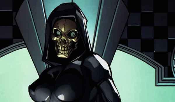 death karakter terkuat marvel yang sulit dibuatkan film oleh mcu