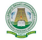 TN Fisheries Department Recruitment 2017 13 Technical Assistant