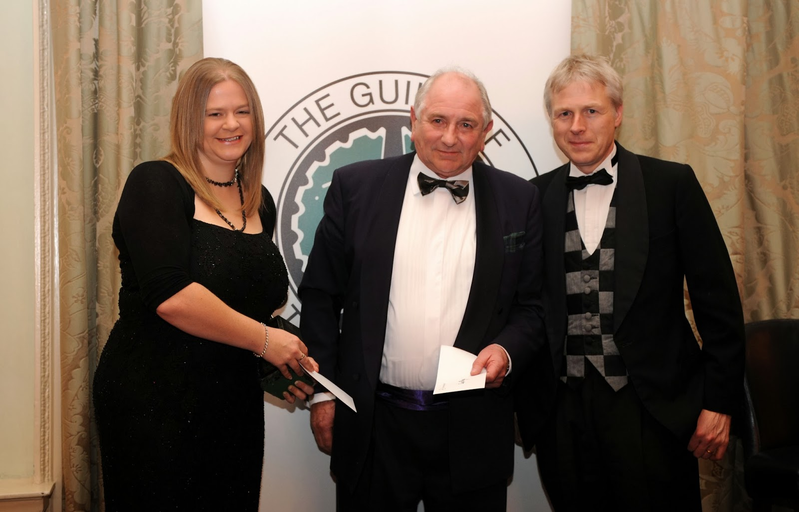Veloce Publishing Automotive Stuff Roy Smith Comes 2nd