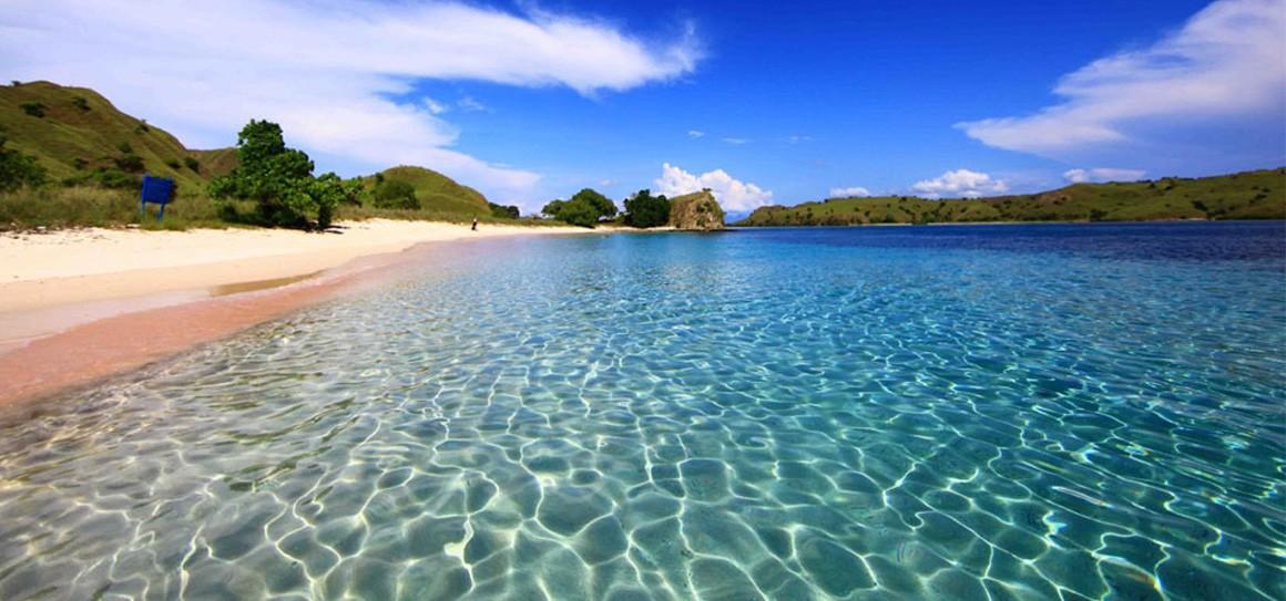 Daftar Tour & Travel Agent Di Nusa Tenggara Timur