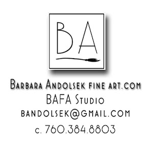 BAFA Studio Website