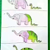 Evolusi Dinosour