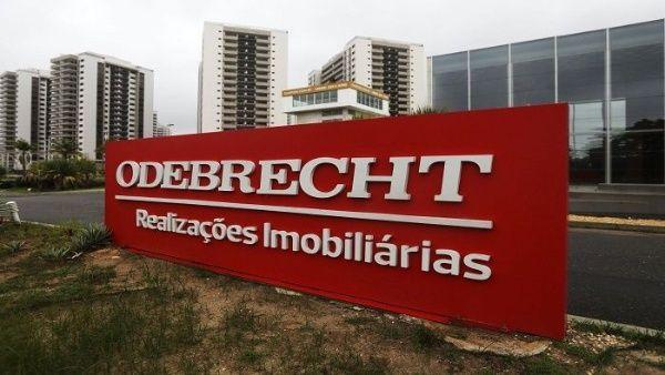 Exdirector de Odebrecht ratifica concesiones ilícitas en Perú