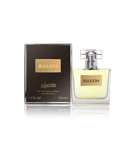 Nước hoa Bullion DAmode 50ml giá chỉ hơn 1tr9