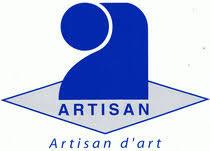 Qu'est que la certification artisan d' art?