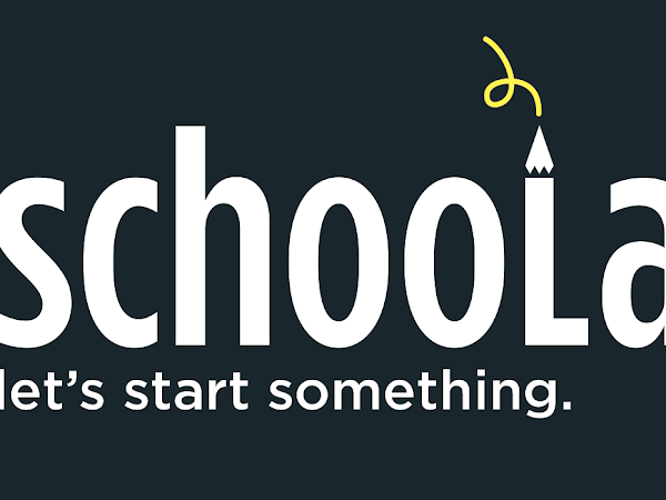 FREE Clothes For Back To School? Find Out How with Schoola {Kids, Women & Maternity} #BackToSchool