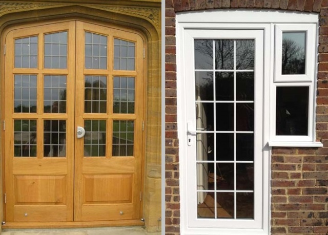 Horsham Window Company A Trustful Firm That Provides Doors And Windows 6 M