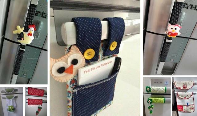 Refrigerator%2BHandle%2BIdeas%2B%25281%2529 Refrigerator Handle Ideas Interior