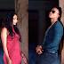 VIDEO: Brown Mauzo – Mawazo | Download Mp4 SONG
