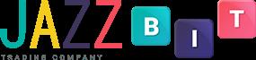 jazz-bit обзор