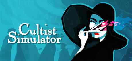 free-download-cultist-simulator-the-dancer-pc-game