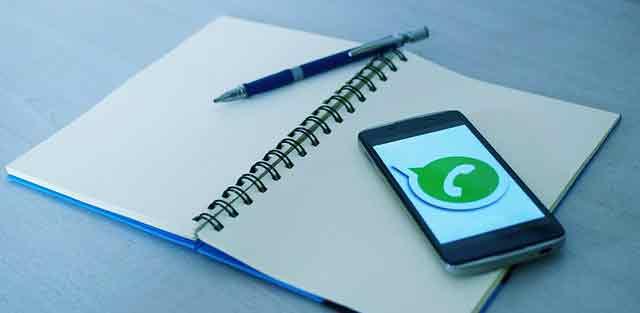 4 Trik Mengembalikan Kontak WhatsApp Hilang & Terhapus di Android