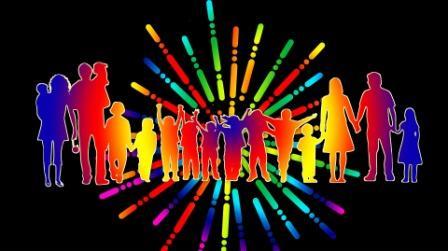 Mengenal Konsep Society 5.0 - www.ajarekonomi.com