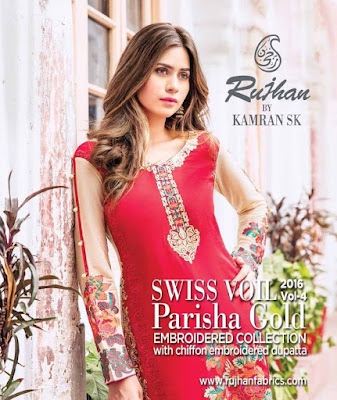 rujhan-winter-swiss-voil--embroidered-collection-2016-2