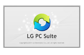 Allmobitools | All About Mobile Phones: LG PC Suite For G3