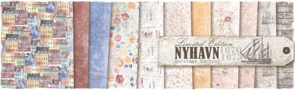 http://www.liveandlovecrafts.com/140-new-nyhavn-limited-edition