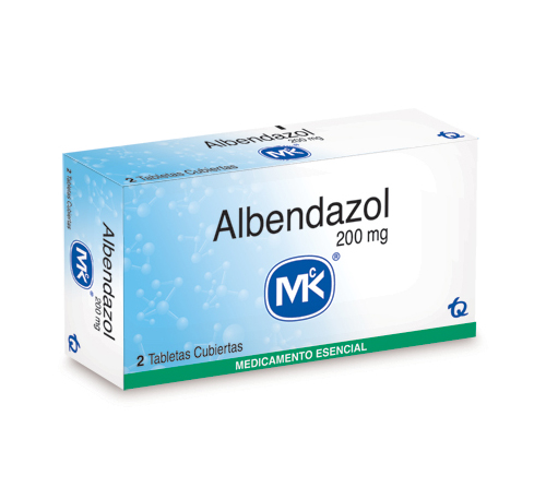 Albendazole Oral : Uses, Side Effects, Interactions ...