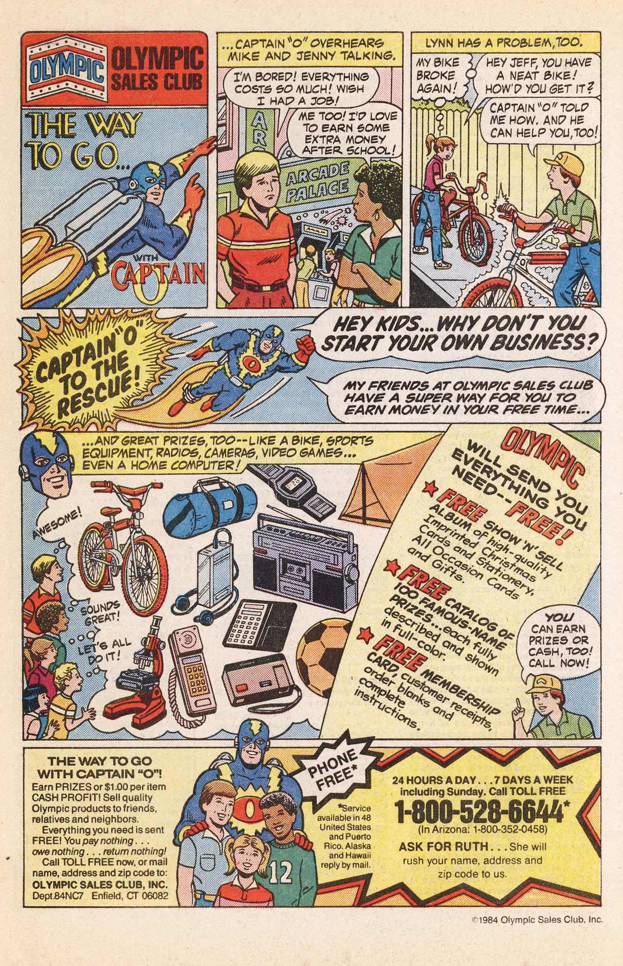 Detective Comics (1937) 543 Page 33